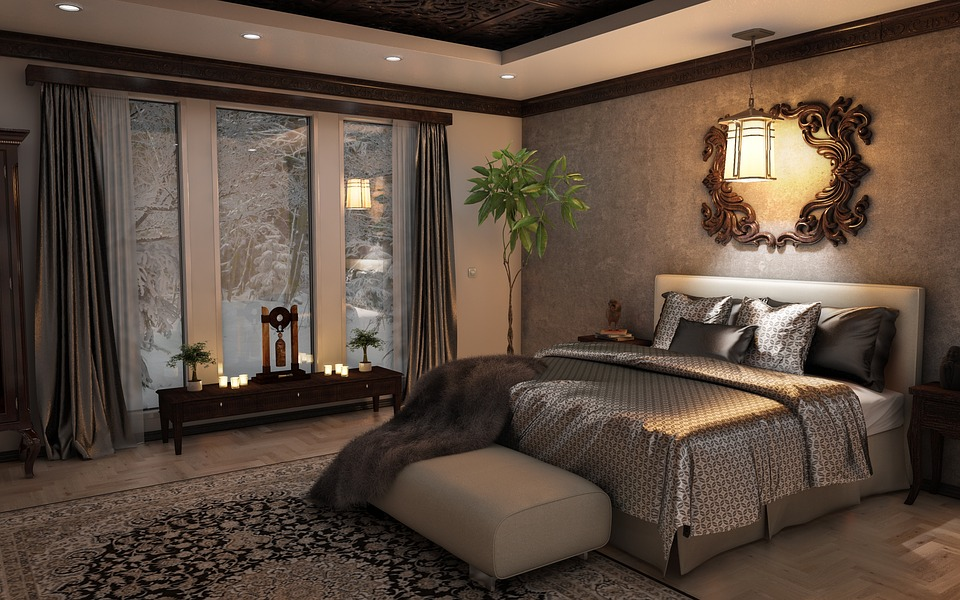 Comment Amenager Sa Chambre Webexcellence